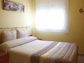 Apartamento en la Llosa, Cambrils