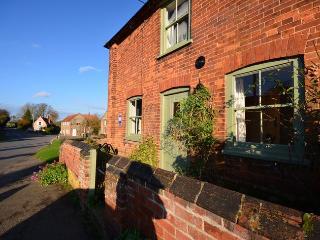 26324 Cottage in Binham, Field Dalling