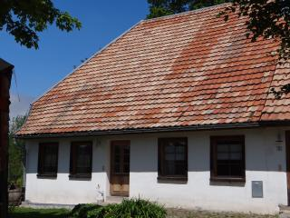Haus Hofmann