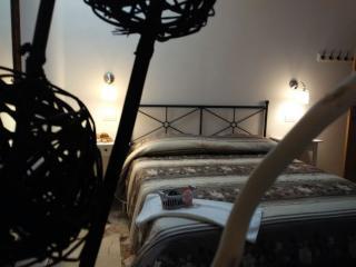 camera matrimoniale con bagno privato n°2