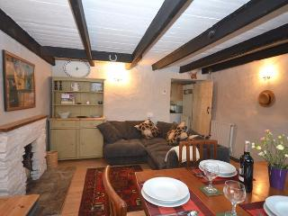BNESS Cottage in Bere Alston