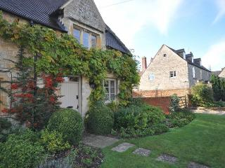 BRETF Cottage in Evesham, Bretforton