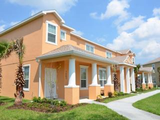 Serenity Resort 3Bed Townhome w/ Pool, Frm $105pn!, Orlando