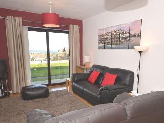 CLEVI Apartment in Brixham
