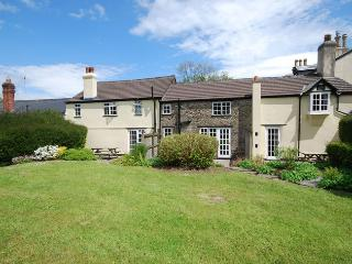 COSTO Cottage in Bradworthy