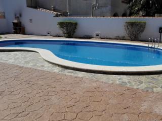 Apartamento de playa Vinaros, Vinaròs