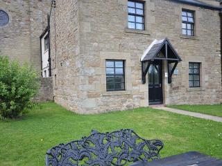 DERW1 Cottage in Durham, Rowlands Gill