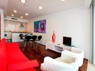 GROC B - Property for 4 people in Ca'n Picafort, Ca ' n Picafort