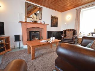 LAKEN Cottage in Westward Ho!, Fremington