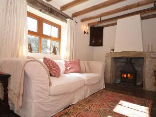 LITTR Cottage in Padstow, Withiel