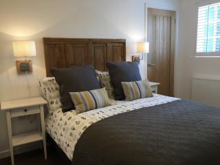 The Gallery Apartment, Oakham, Rutland