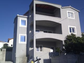 Apartmani Marija Trogir