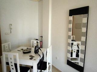 Cozy apartment near the sea, Torrevieja