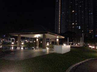 Resort-type Condo