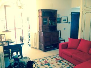 CHIANCIANO TERME - Appartamento ampio centro città, Chianciano Terme