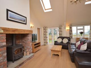 29013 Log Cabin in Tarporley, Davenham