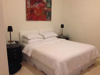 Vin - Ipanema - Wonderful studio flat, Rio de Janeiro