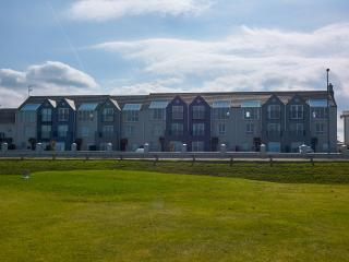 Holiday Apartment Portrush / Portstewart