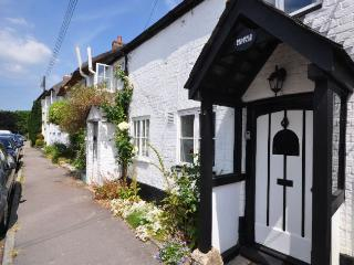 BRAMC Cottage situated in Cerne Abbas