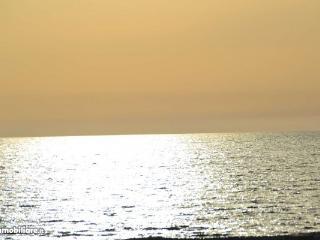 Bilocale vista mare a Marina di Pisa