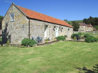 LOCRO Cottage in Helmsley, Hutton le Hole