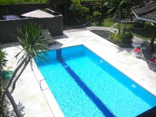 Last Minute Special PROMO Rate for April and May  5 BR Villa in Bali