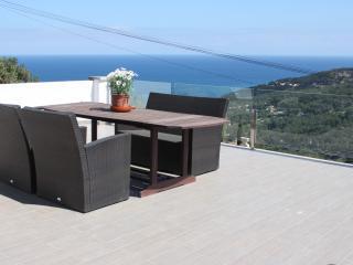 Villa Carmeta, Begur