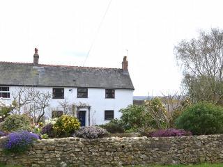 SPRKI Cottage in Axminster, Kilmington