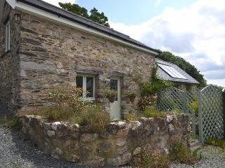 TREWO Cottage situated in Callington (2mls W)