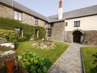 WGOLD House situated in Clovelly (4mls SE)