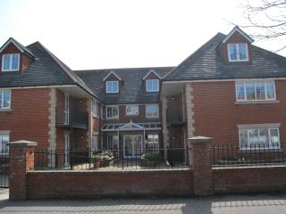 Exclusive Apartment, Bexhill-on-Sea