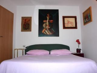 double room Ogi, Split