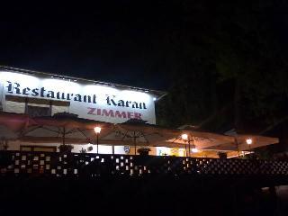 """restaurant """"Karan"""", Karlovac"""