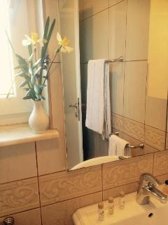 ap. 2 bathroom