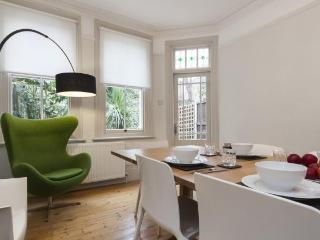 OXFORD CIRCUS! 5 STAR WanderLuxe! 2Bed/2Bath QUIET, Londra
