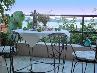 Marica Apartment A2 Hvar