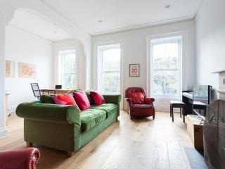 OXFORD CIRCUS!★5 STAR★2Bed/2Bath★QUIET