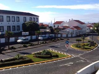 Apartamentos Lisboa - Apartamento T1 Superior, Vila do Porto