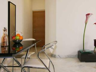 Fascinating & Romantic 1BR Apartment - Ap Granada, Sevilla