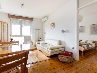 Zagreb - apartman Antea