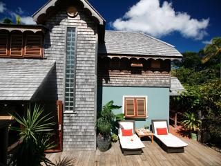 Villa C'est la Vie - The Cottage
