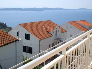Apartments - Majerovica Hvar