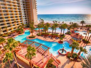 Shores of Panama #614, Panama City Beach
