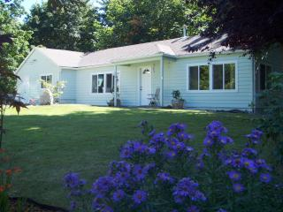 Port Orchard Home