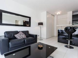 Appartement cosy avec piscine au calme absolu, Marsella