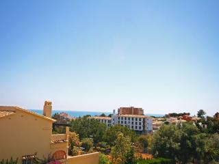 1461 - 2 bed apartment, Club Caronte, Riviera del Sol, Calahonda