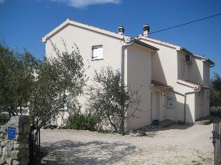 Villa Matiz II- modern, Krk