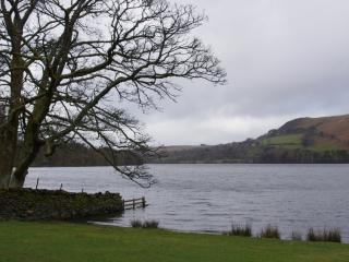 Loweswater Apartment Self Catering (Lake District)