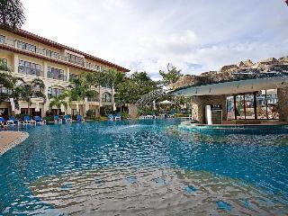 Bang Tao Beach Apartment