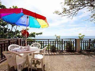 Talay View Villa, Ko Lanta